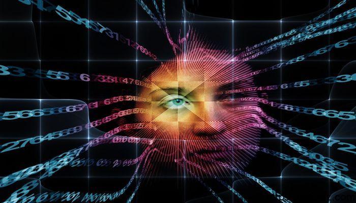 ما هي ظاهرة الحس المرافق Synesthesia