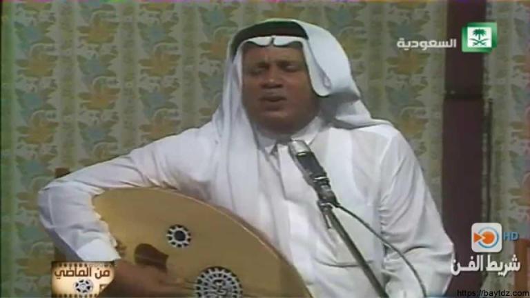 """من هو طارق عبدالحكيم وقصة """" يا ريم وادي ثقيف """""""