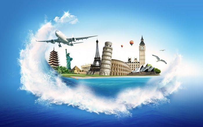 أفضل شركات السياحة في مصر 2020