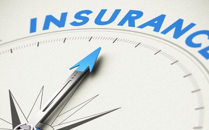 استعلام عن تأمين وافد