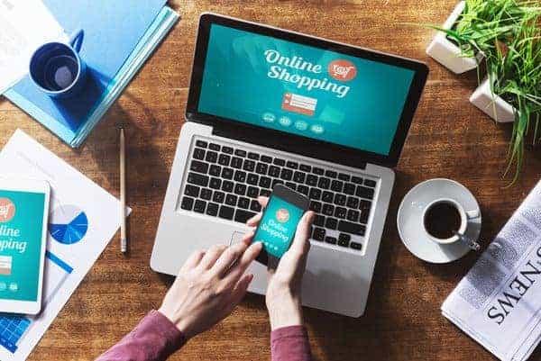 افكار لمتاجر الكترونية عديمة المنافسة