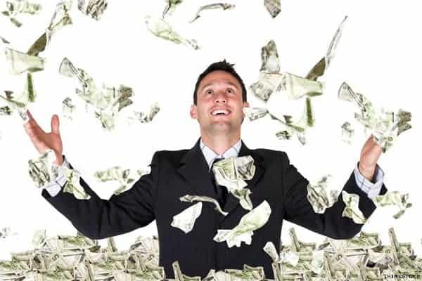 افكار مشاريع مربحة دون رأس مال او تكاليف ولا تحتاج الي مقر