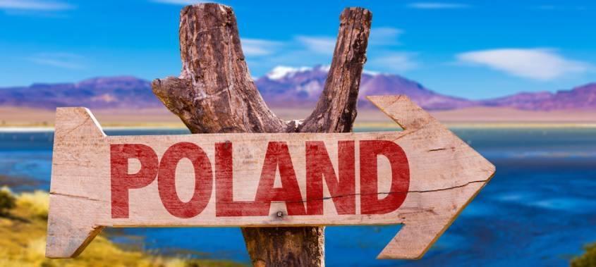 الاستثمار في بولندا (الاسباب، الفرص، المزيا، التأسيس)
