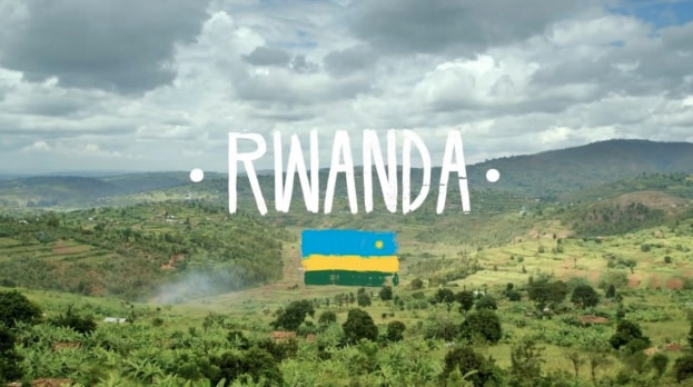الاستثمار في رواندا برأس مال يبدء من ١٠٠ دولار