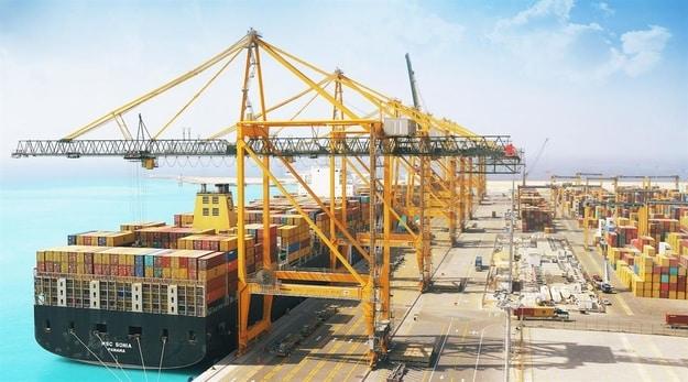 الاستيراد والتصدير في السعودية بالتفصيل + دراسة حديثة للسوق