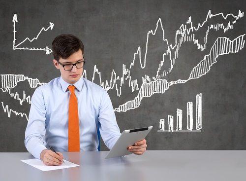 تعريف المشتقات المالية وانواعها المختلفة