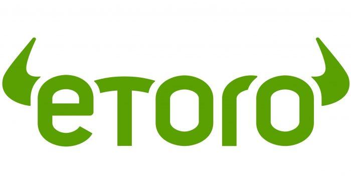 شرح موقع etoro بالتفصيل وكيفية الربح منه