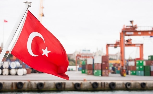 كيفية الاستيراد من تركيا بسهولة وتوفير الكثير من النفقات