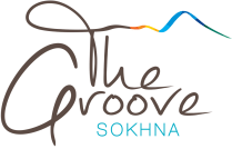 The Groove Sokhna