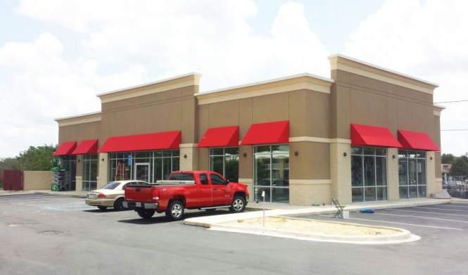 Mattress Firm Thomasville Ga