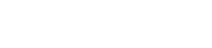 Baytowne West Logo