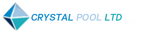 Crystal Pool LTD [object object] BAY VALVES – Home ETEEN
