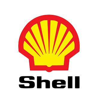 Shell [object object] BAY VALVES – Home Shell