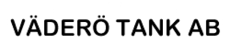 Vaderoe Tank AB [object object] BAY VALVES – Home Vaderoetank