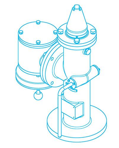 high velocity valves High Velocity Valves Hi Jet 70012 Bay valves 402x500 1