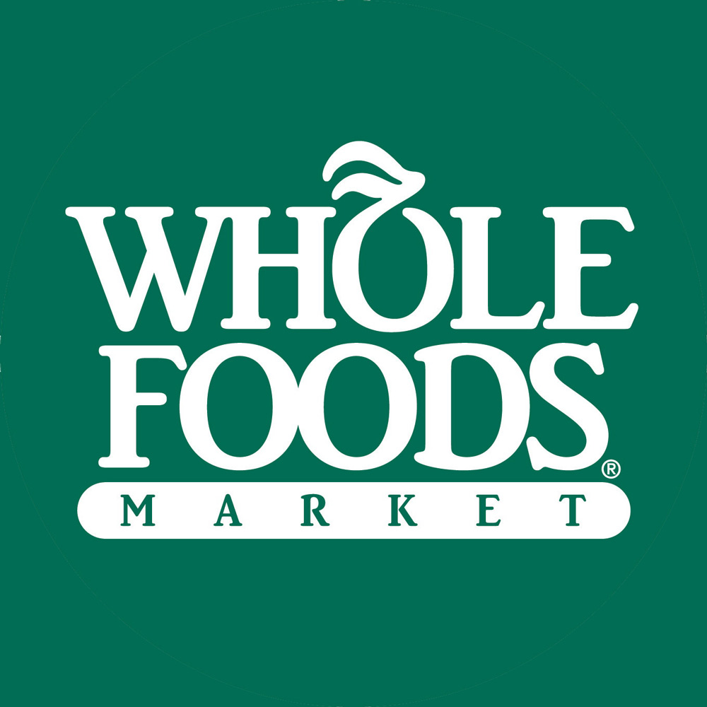 Whole Foods speaks! 1860 Bayview will open in Spring