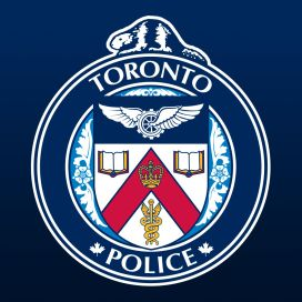 tps-toronto-police-services-blue
