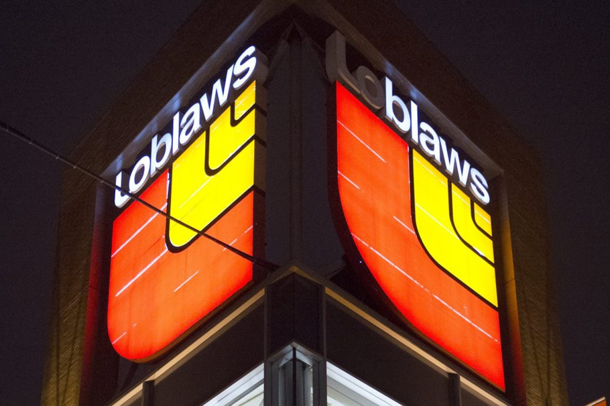 Loblaw announces plan you make you pay (!) for PC points