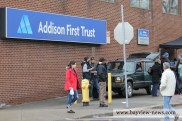 Bayview's RBC disguised as Addison First Trust