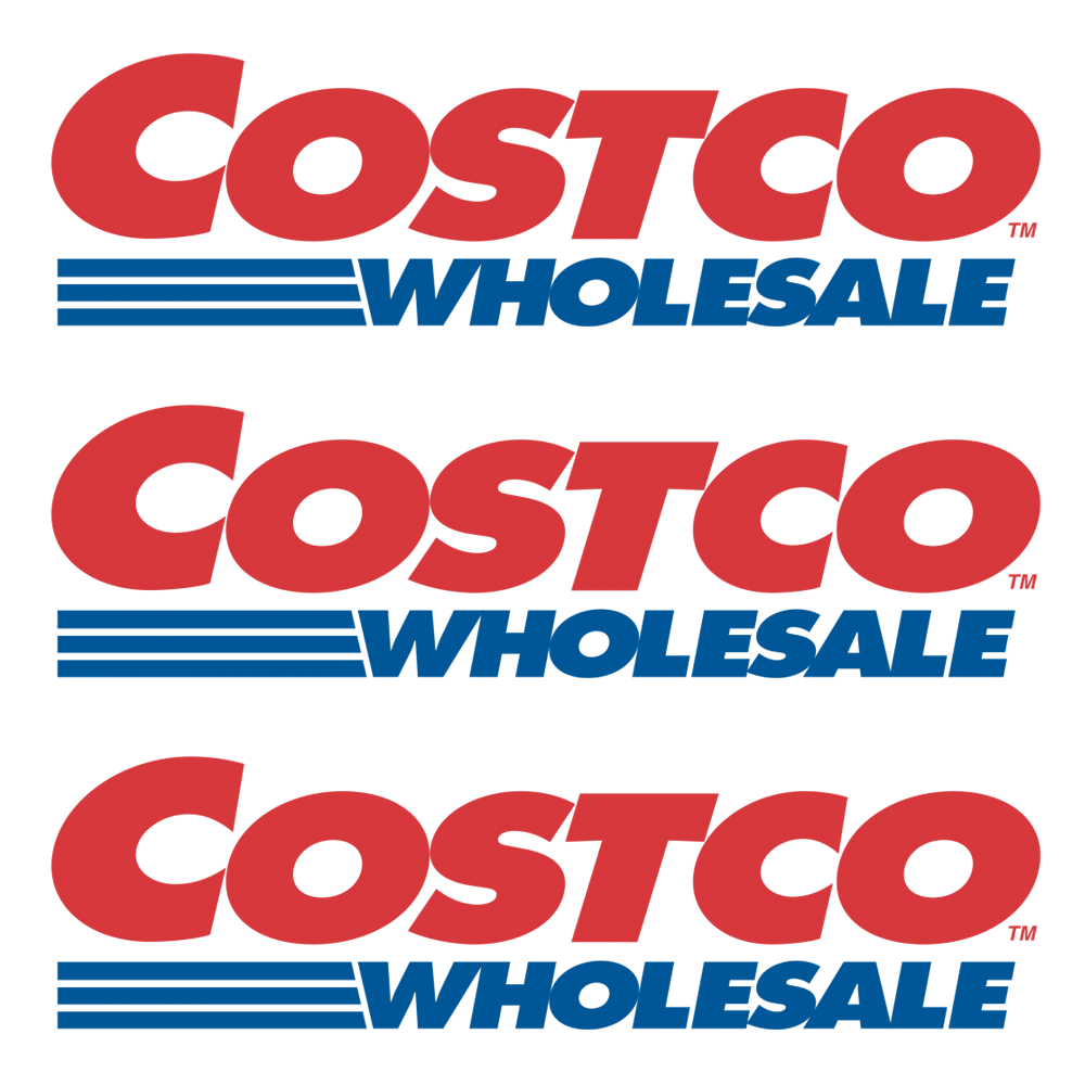 Revised opening of Overlea Costco store aims for April 2018