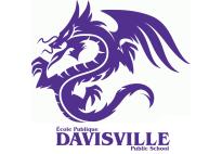 davisville-school-dragon