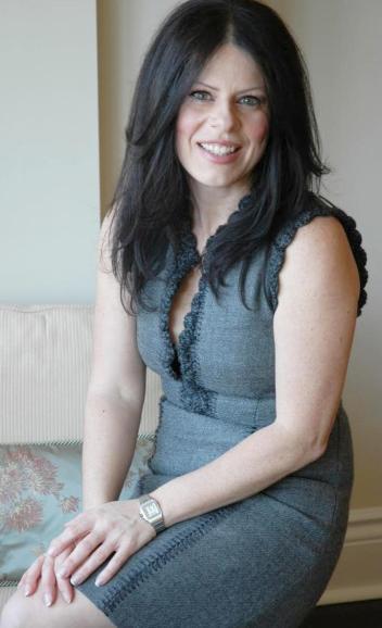 Roula Panagiotopoulos