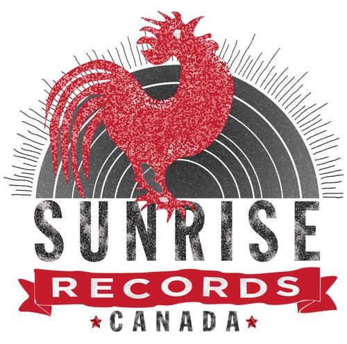 Gutsy gamble as Sunrise Records takes 70 HMV locations
