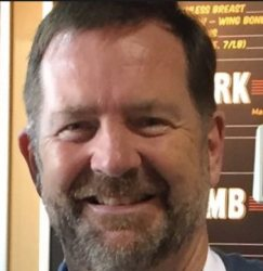 Andy Elder