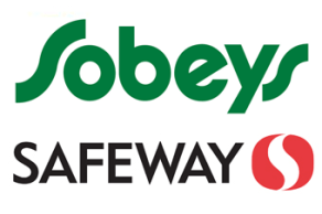 medline sobeys safeweay logo