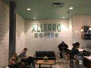Whole Foods Leaside Opening - Apr 26 2017 (10)