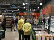 Whole Foods Leaside Opening - Apr 26 2017 (3)