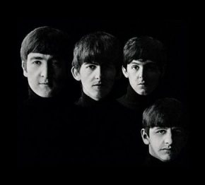beatles dark 2