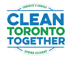 City supported clean up weekend