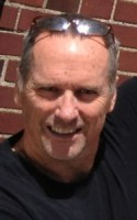 Doug Radford