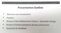meeting outline copy