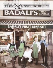 badalis-cover