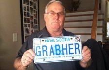 grabher
