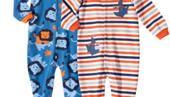 """82a4e4e56db2 Baby """"sleeper"""" recalled in US sold in Canada as a """"soother"""" – The ..."""
