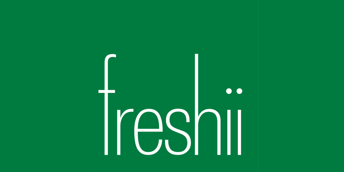 Freshii files form the morning line on Leaside Community