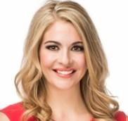 Melissa Lamb