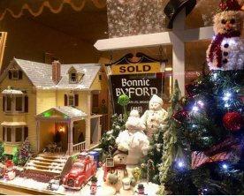 Bonnie Byford Real Estate