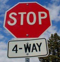 nov 27 verobeach 4 way