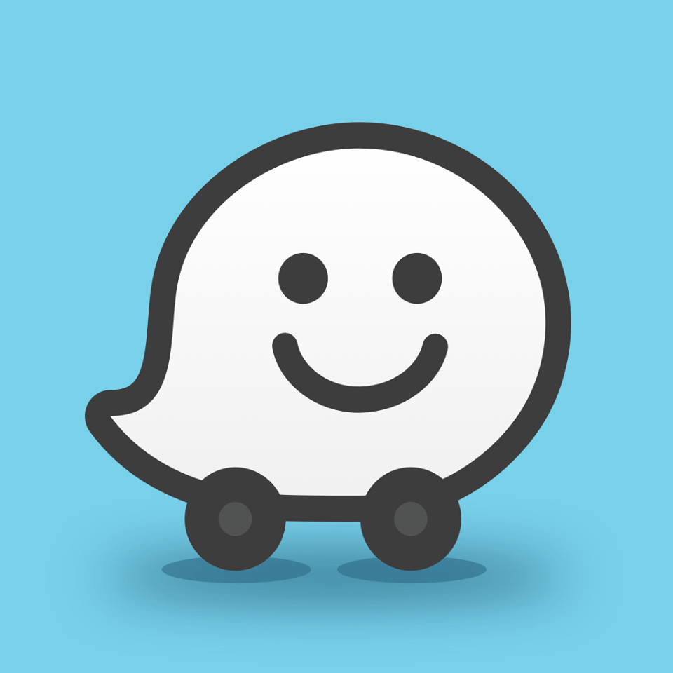 City of Toronto begins sharing traffic data with Waze App
