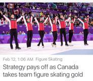 feb 13 figures skatere gold
