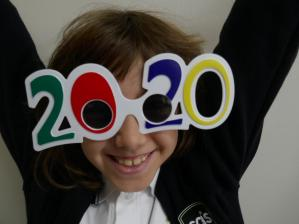 cgs new year 2020 3