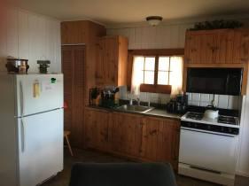 Cabin 4 Int2