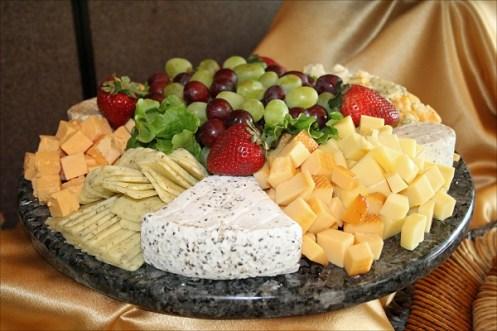 cheesetray