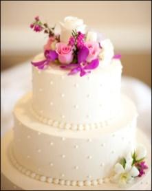 WeddingCake2Smaller