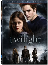© 2008 Summit Entertainment. All Rights Reserved.