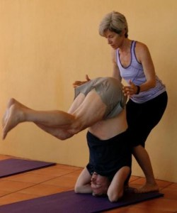 yoga_teacher